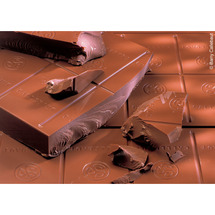 Callebaut Select 823nv