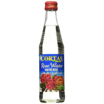 Rose Water  Alwadi