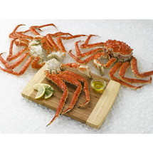 King Crab Clusters 27-38 oz