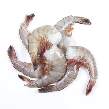 Shrimp 16/20aw A-pac