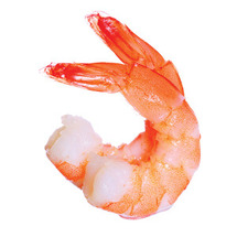 Shrimp Ck T/on Iqf 26/30 Abcs